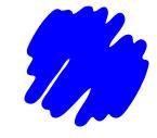bleu majorelle ral cool ral bleu canard avec nice code couleur bleu nuit par exemple le bleu. Black Bedroom Furniture Sets. Home Design Ideas